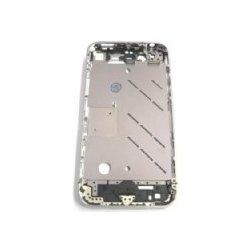 Kryt Apple iPhone 4 střední