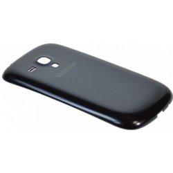 Kryt Samsung i8190 Galaxy S3 mini zadní modrý