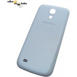 Kryt Samsung i9195 Galaxy S4mini zadní bílý